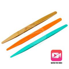 WrapStick BeaverTail