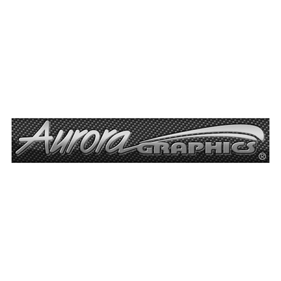 Aurora Graphics