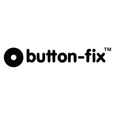 Button-Fix