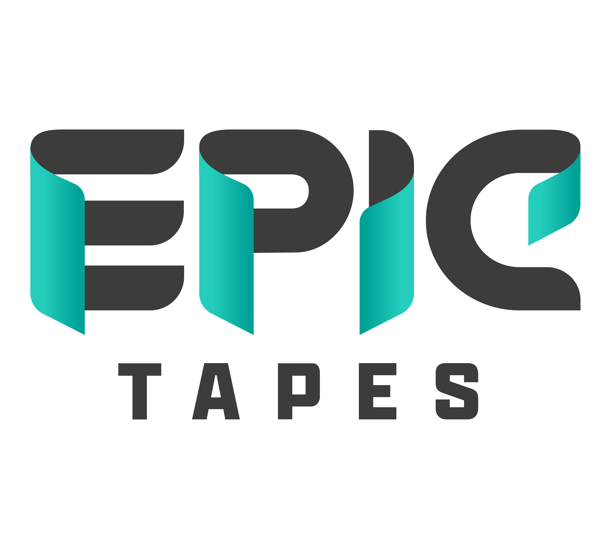EPIC Tapes