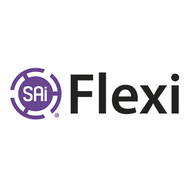 SAi Flexi