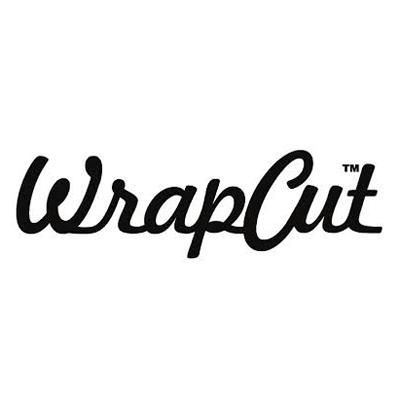 WrapCut®